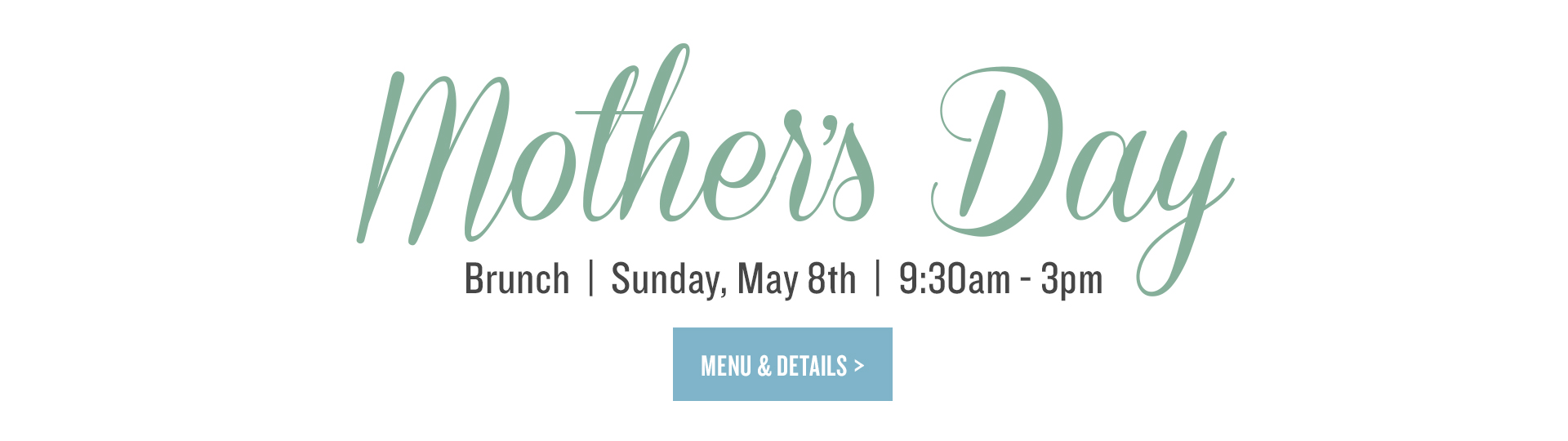 MothersDay_website