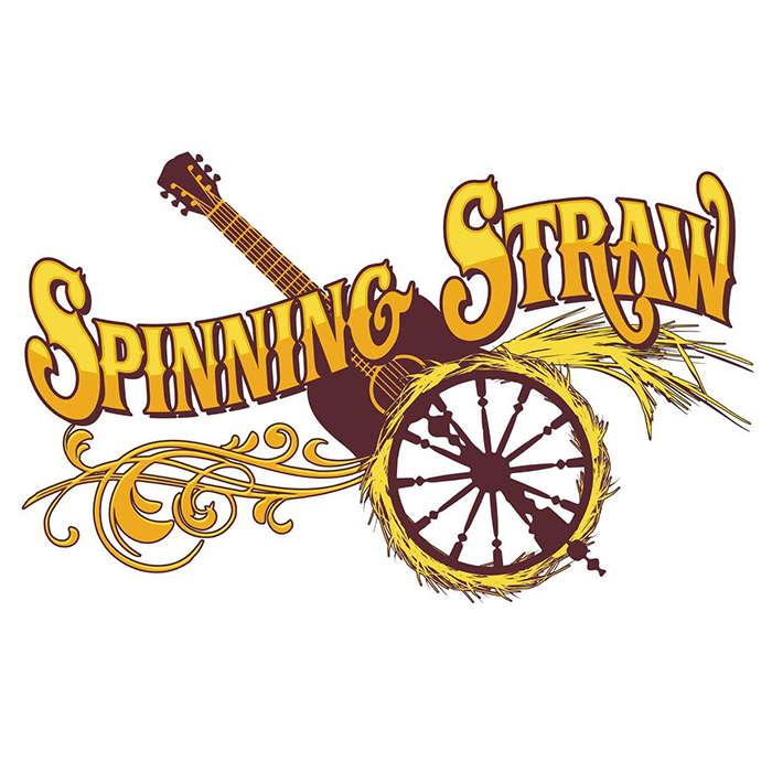 spinningstraw