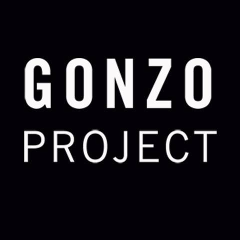 Gonzo Project